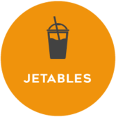 Jetables